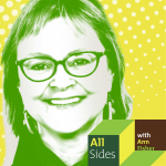 All Sides with Ann Fisher