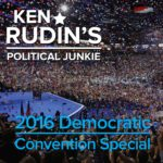 2016 Democratic Convention Special