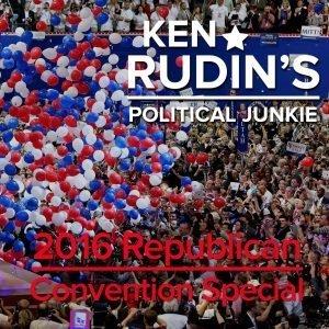 2016 Republican Convention Special