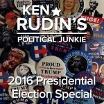 2016 Presidential Election Special