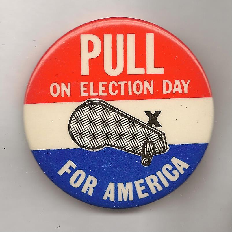 Ken's Blog Archives - Page 2 of 18 - Ken Rudin's Political Junkie
